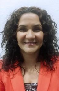 Author Myrna Vázquez is program officer at the Center for Puerto Rico – Sila M. Calderón Foundation.