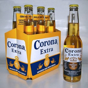 Now worth $8 billion after a 21 percent increase in brand value, Corona's continued strength reflects its solid brand positioning and the positive feelings consumers have towards it — both in Mexico and overseas, the survey noted.