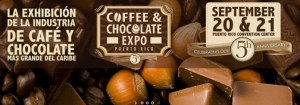 coffeechocolateexpo