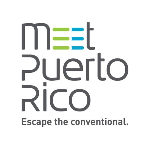 Puerto Rico strongly represented in IMEX America show