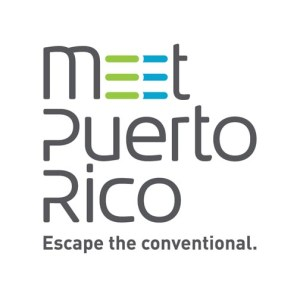Meet Puerto Rico is a private organization responsible for attracting meetings, conventions, trade shows and incentive groups to Puerto Rico.