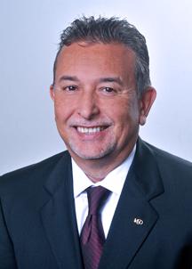 Carlos Benítez-Colón