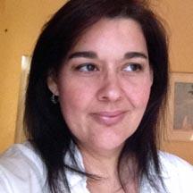 Sarah Lora