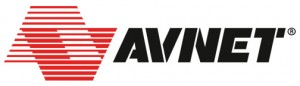 avnet_inc_logo-1000x350px copy