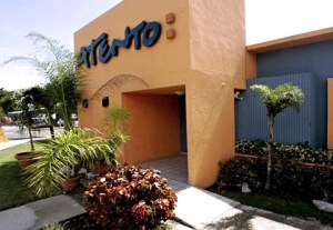 The company has been operating in Puerto Rico since 1999 supporting public and private sector clients.