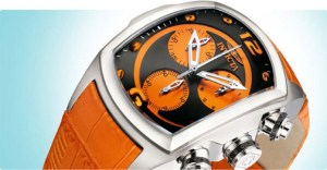 Invicta Watches, owned by Florida-based Invicta Watch Group, is opening at The Mall of San Juan.
