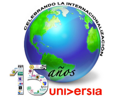 Universia is a network comprised of 1,290 universities, representing a total of 16.8 million university students and teachers.