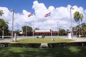 The UPR in Humacao will be filling out tax returns for free.