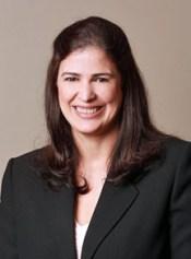 Ivette Reyes