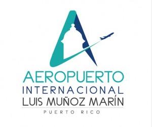 logo LMM