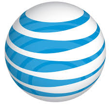 The company will announce commencement of wireless roaming availability and pricing for AT&T customers visiting Cuba at a later date, it said in a statement.