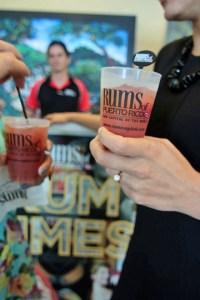 For more information on Puerto Rico Restaurant Week, visit www.PRrestaurantweek.com.