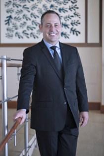 Albert Charbonneau