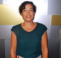 Diana Rivera