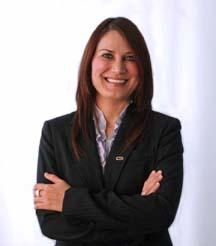 Denisse Flores-Caldera