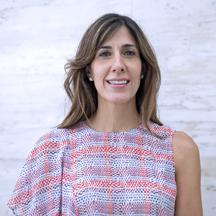 Natalia Arriví-Silva