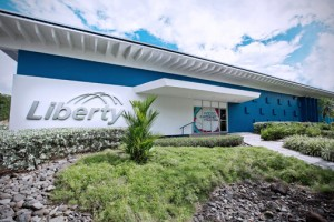 Liberty Business has been serving the business sector in Puerto Rico for eight years, first in the eastern region and then in the Metro area, after integrating OneLink Communications.