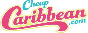 CheapCaribbean.com (PRNewsFoto/CheapCaribbean.com)