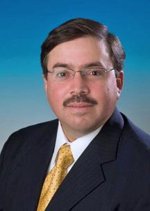 Juan José Román-Jiménez