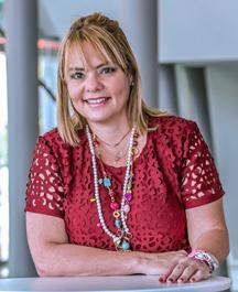 Evelyn Lynette Isona