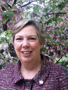 Author Judith Enck is regional administrator for the U.S. Environmental Protection Agency, Region 2, which covers Puerto Rico, New York, Eight Indian Nations, New Jersey, and the USVI.