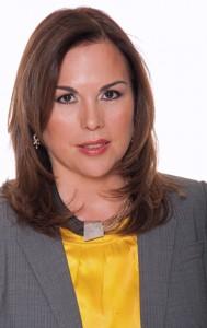 Author Ada Torres-Toro is president Full Circle Communications.