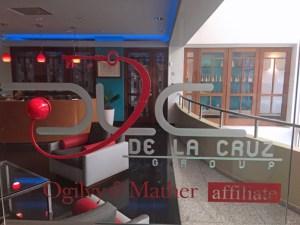 de la Cruz & Associates is an integrated communications company established in Puerto Rico 30 years ago.