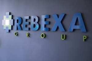 Rebexa has a team of professionals specializing in this type of work in Puerto Rico as well as the different countries it serves.