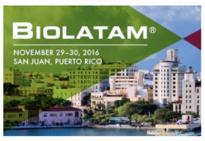 The event is produced by EBD Group and ASEBIO in collaboration with Puerto Rico Science, Technology & Research Trust.