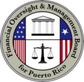 fiscal-control-board-logo