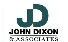 john-dixon
