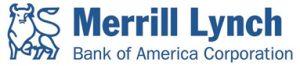 merrill_lynch_wm_logo