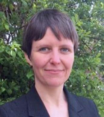 Cathy Kunkel (ckunkel@ieefa.org) is an IEEFA energy analyst