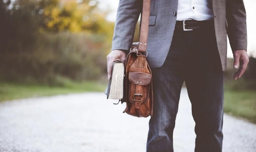 Anief propone il ruolo di docente quale professione gravosa