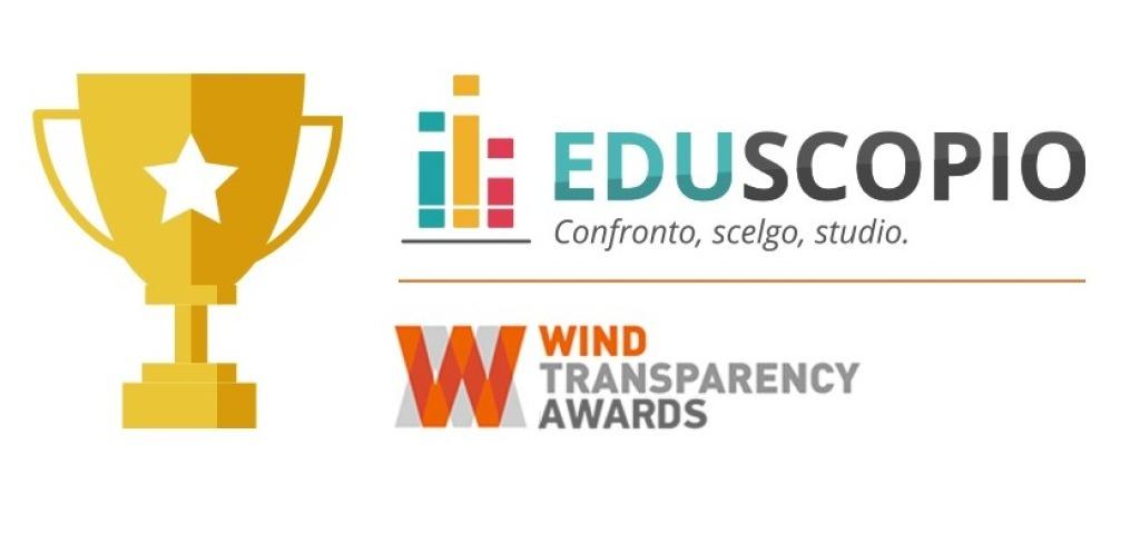 Eduscopio 2019/2020: classifica delle migliori scuole superiori italiane