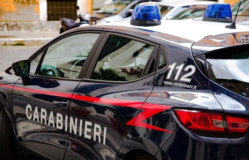 Piacenza, tre maestre di un asilo arrestate per maltrattamenti: tra loro una suora