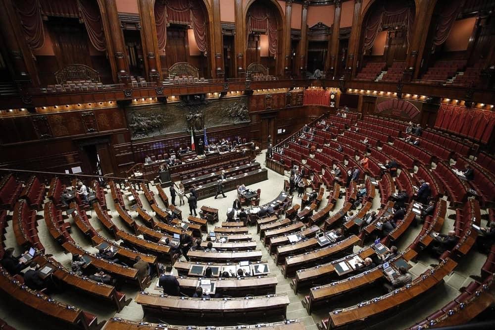 Modifiche Decreto Scuola, gli emendamenti approvati dalle Commissioni della Camera