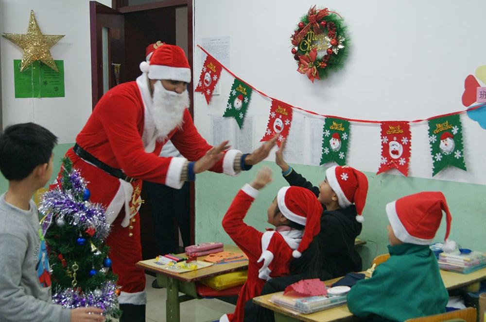 Natale a scuola: sì o no alle celebrazioni? Il dibattito è aperto