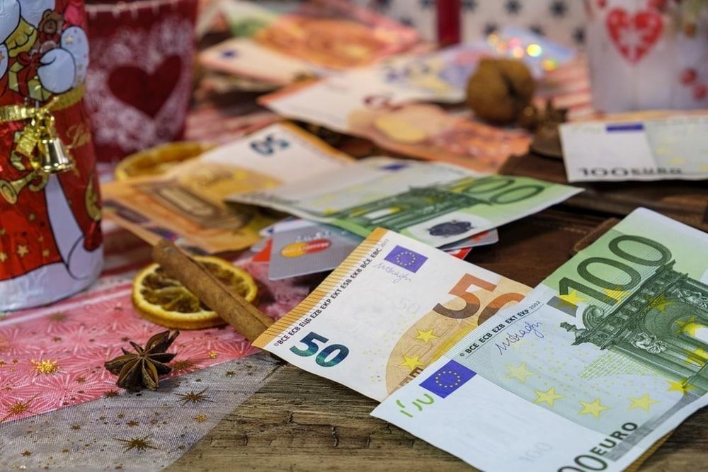 NoiPA, calcolo e pagamento della tredicesima mensilità di dicembre