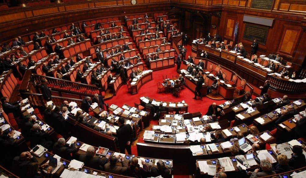 Decreto Scuola: sì della Camera, ora il passaggio al Senato