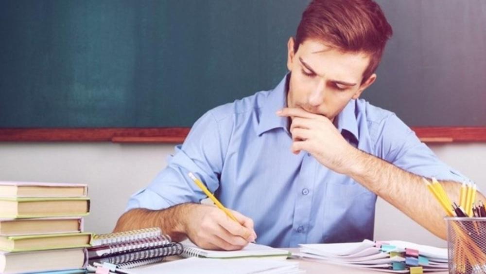 Obbligo di 5 anni nella stessa scuola per i docenti assunti nel 2020/2021