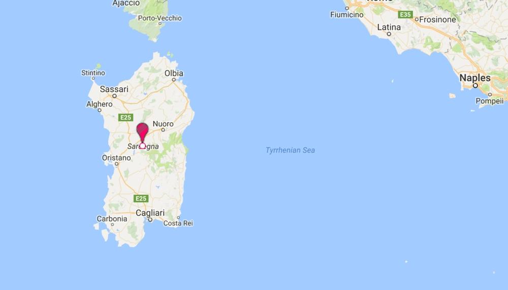 Sardegna, 24 scuole a rischio chiusura
