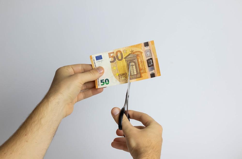 Tagli agli stipendi scolastici, la possibile sorpresa in negativo della Legge di Bilancio