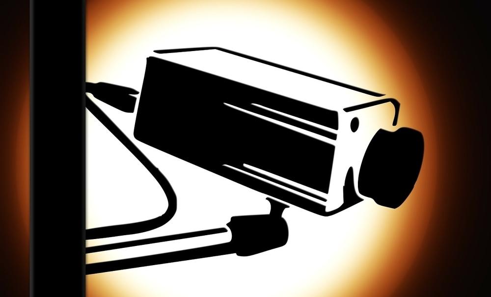 Telecamere negli asili, la proposta rinnovata del consigliere leghista Rancan