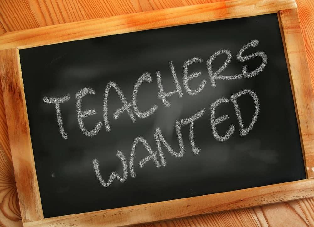Le 5 questioni più urgenti della scuola a gennaio 2020