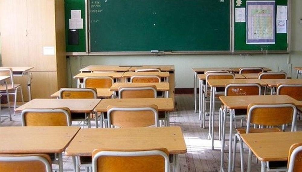 Settimana Corta a scuola: vantaggi e svantaggi