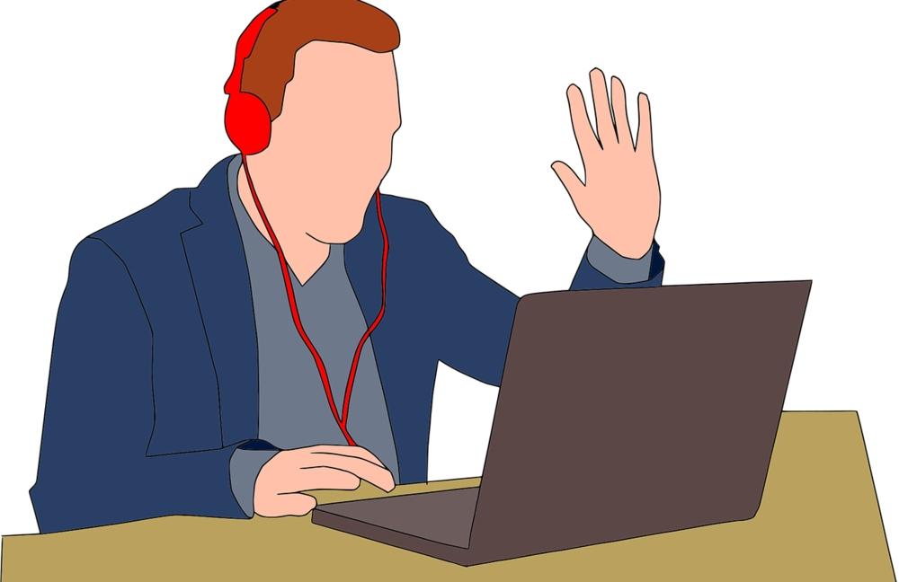 Carta Docente, acquistabili anche webcam, microfoni e scanner
