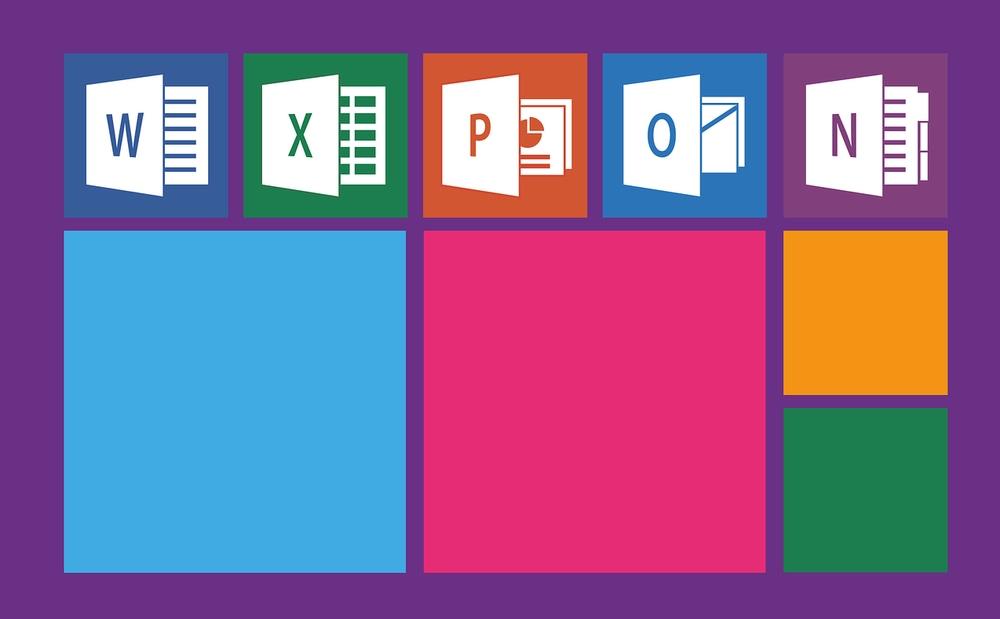 Classi virtuali, gli webinar di Microsoft per creare aule digitali