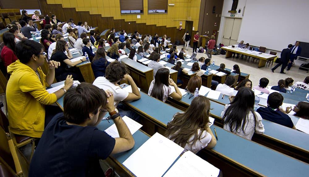 Ricercatori Universitari, presa di servizio prorogata al 30 ottobre