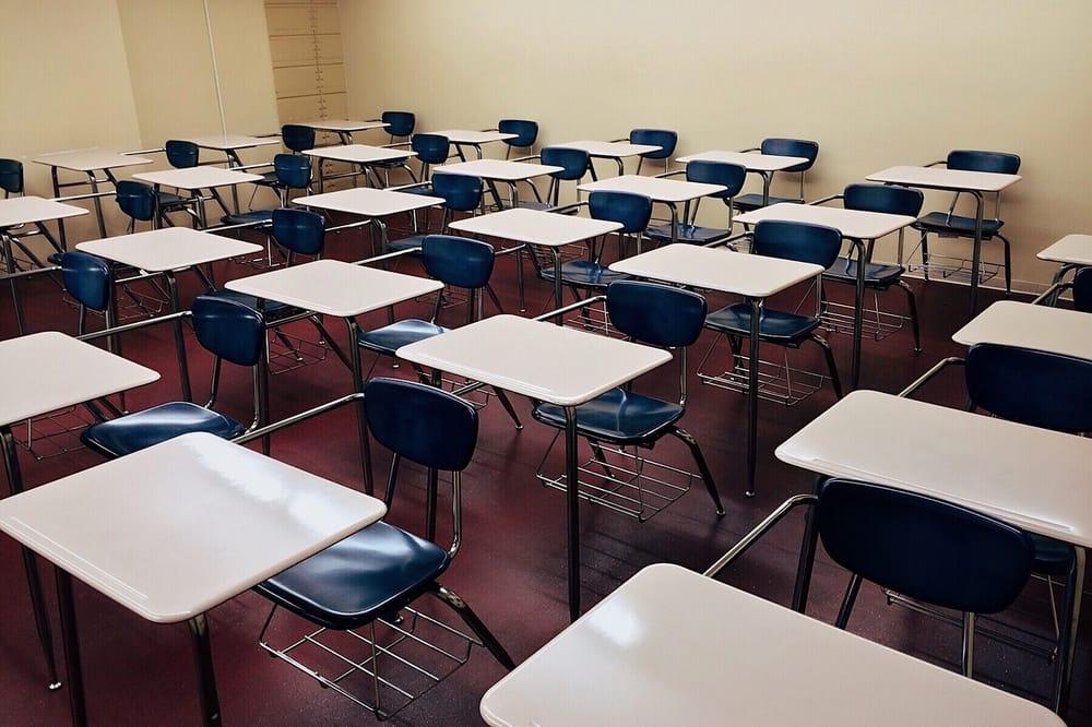 Emergenza sanitaria, lo stop della Scuola potrebbe prolungarsi oltre il 15 marzo